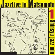 JazzLive1