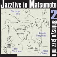 JazzLive2