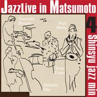 JazzLive4