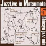 JazzLive5