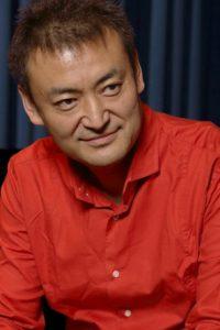Yutaka-Shiina(p)2016-2(Small)